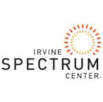 irvinespectrum