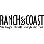 ranchcoast